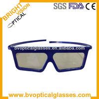 eyeglasses polarized  glasses for promotion