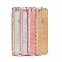 Phone Case for Apple iPhone 5 5s 6s for Samsung Galaxy Note 3 4 5 Mobile phone case