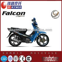110cc fully automatic motorcycle for sale ZF110-2A