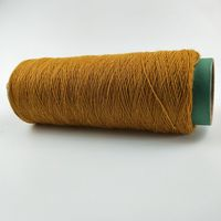 competitive price carpet dyed 80% wool 20% nylon yarn
