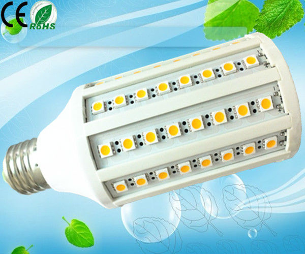 Top Quality 96 led corn light e27 with 5050smd