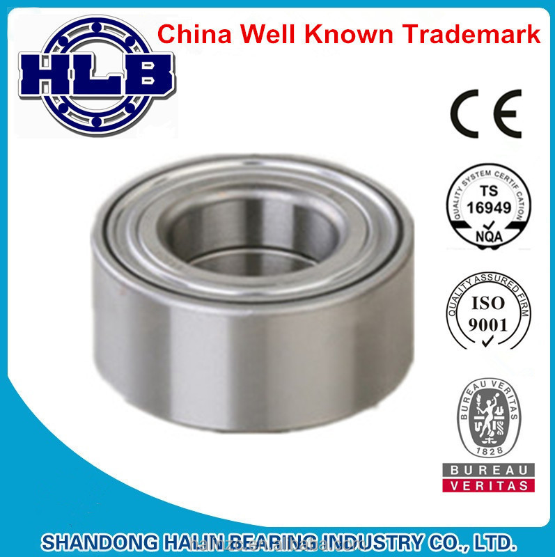 high performence front <strong>axle</strong> wheel hub <strong>bearing</strong> 311396/DAC39720037