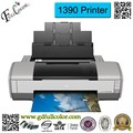 Hot sell! Good Design Stylus PhotoInkjet Printer For Sale 1390
