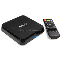B2GO Google porn video android tv box arabic channel free sex