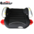 High quality booster child seat portable baby booster seat group 2+3