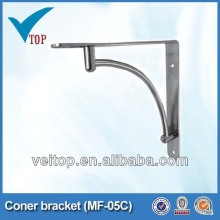 Hight quality metal bracket with Metal Building Brackets