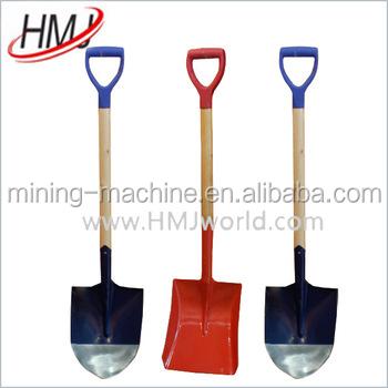 Gardening hand spade tools garden shovel buy garden for Gardening tools jakarta