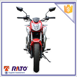 2016 new design high quality 250cc sports bike motorcycle