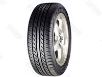 China Good Quality Passenger Car Tyre PCR Tyres205/55r16(205/60r16 205/65r16)