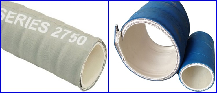 food grade suction and discharge hose22.jpg
