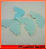 TPU Hot Melt Glue Sheet For Shoes In Dongguan