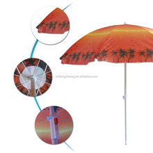 cheap south america hawaii outdoor beach umbrella