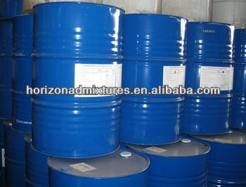 China Ethoxylated nonylphenol NP-10