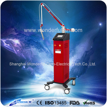 Good quality rf buy age spot remover