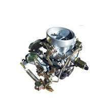 Hot selling good quality carburetor for mitsubishi 4g32