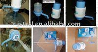 Manual Drinking Water Pump