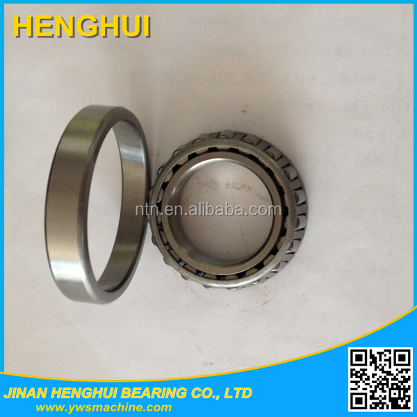 2014 cheap price brand bearings Tapered Roller bearings 30319 31319