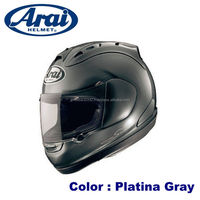 Trustworthy motorcycle racing helmets available in various colors and sizes