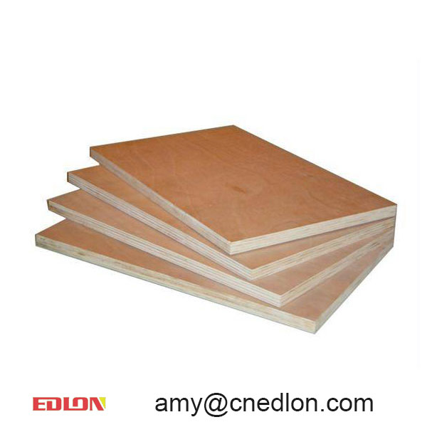 Okoume plywood sheet marine plywood maranti plywood for for Furniture grade plywood