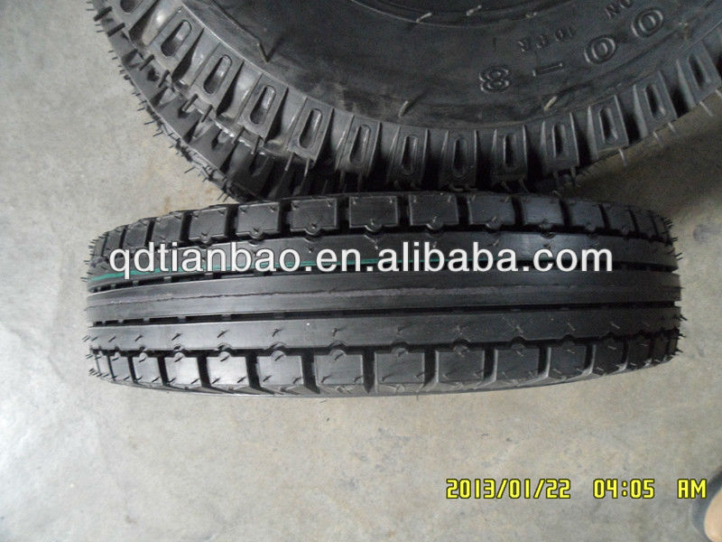 cheap china three wheel motorcycle tyre