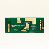 2.4G+5G dual band 433Mbps dual band 11ac USB wifi module for networking camera