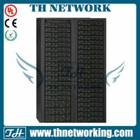 Original New HDS Unified Storage 3285173