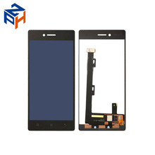Low Price LCD Screen Display For Lenovo Vibe Shot Z90 LCD Touch Digitizer Assembly Replacement