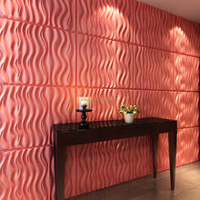 building furniture decorative 3d walls panels