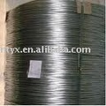 spring steel wire 0.2-13mm