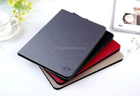 DIHAO Luxury Leather Ultra Thin slim Cover for iPad Air Leather Case for ipad 2/3/4/5/Air/mini