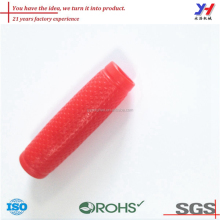 OEM ODM Precision hot selling soft handlebars pro scooter grip supplier
