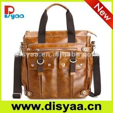 2012 Trendy leather bags handbags fashion