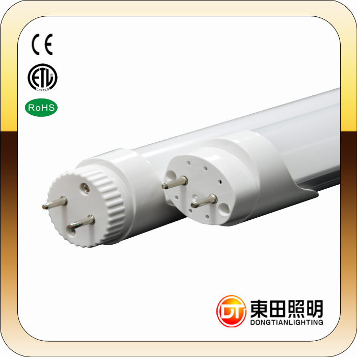Good news!!!2014 new products in market wholesale price led tube 18w t8 4ft