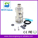 Top-Vape factory SXK 1:1 clone Taifun gt3 mini rta expromizer atomizer with ss316 for electronic cigarette