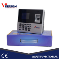 OEM ODM cheap price high performance time attendance system biometric