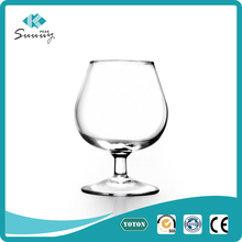 elegance straight whisky cup, water glass cup, glassware chinese manufacture
