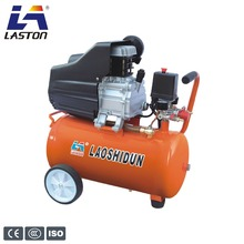 1.5KW POWER LAB-2525 24L 30L air compressors