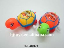 cartoon animal toy,wind up toy,walking animal toy,HJ040821