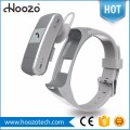 China top ten selling products fit bit bracelet activity tracker smart
