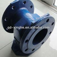 ss316 delphi pump parts