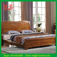 General use home furniture new product China supplier carved furniture for heavy people (XFW-628)