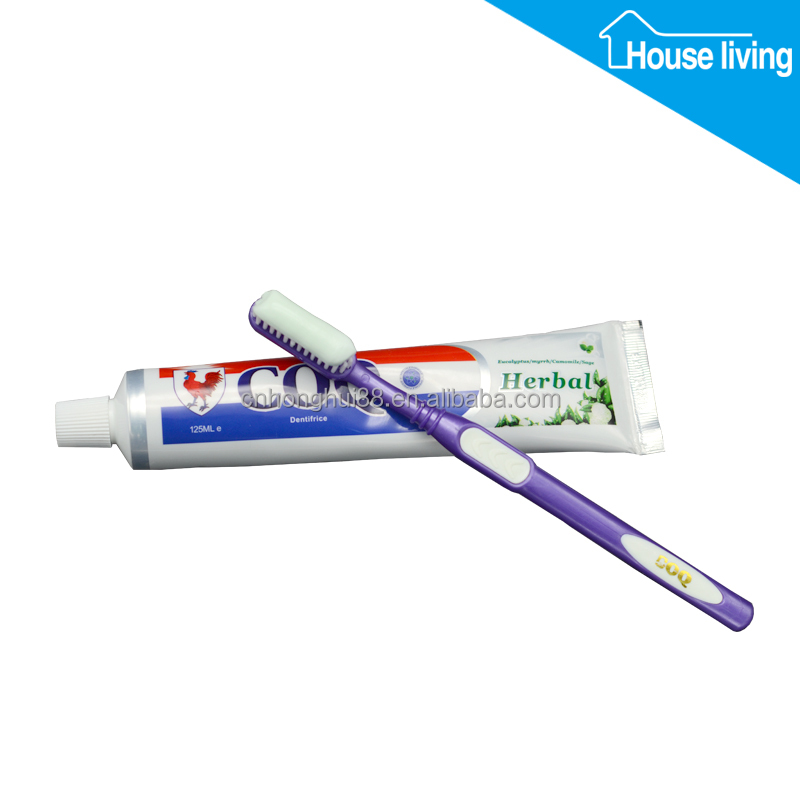 wholesale organic korea whitening white cheap dentiste toothpaste