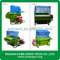 ACME new arrival maize /corn sheller and thresher machine