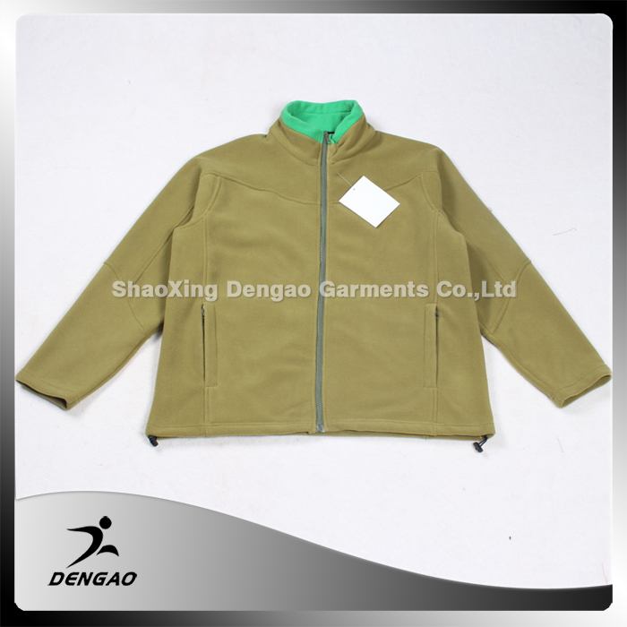 wholesale china merchandise light green jacket motorcycle