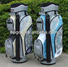 Latest Design Golf Bag in 2013