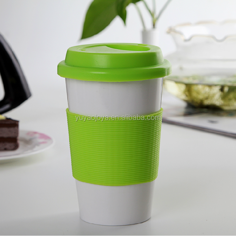 Hot selling food grade expandable portable Drinking Cup
