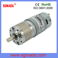 washing machine gear box