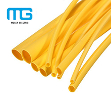 Heat Shrink Tubing 2:1, Eventronic Electrical Wire Cable Wrap Assortment Electric Insulation Tube Kit