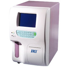 JK-AHA-290 Automated Hematology Analyzer