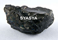 INDONESIAN HIGH QUALITY STEAM COAL